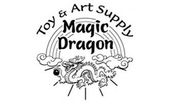 Shops dining princeville center magic dragon toy art supply malvernweather Image collections